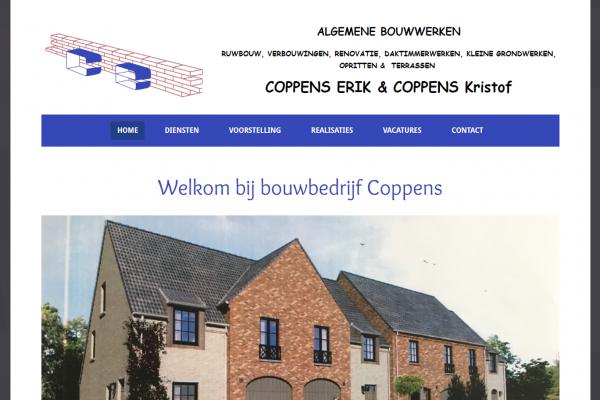 bouwbedrijf-coppens6F1A2BBB-3FAC-9B34-3DF3-741B7C0D47C9.png