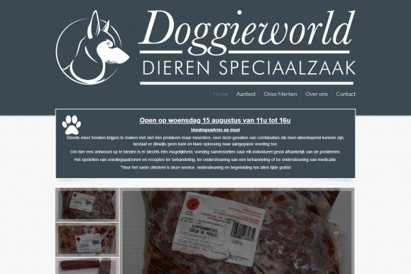doggieworldBCB58D44-CD47-0B92-FEB0-C3ADB1C676BE.png