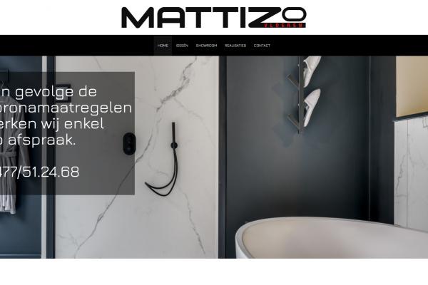 screencapture-mattizo-be-2021-03-04-11-08-35FEB95398-0332-A962-70A7-44930B5BF5F5.png